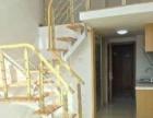 呼兰 哈尔滨君豪新城 商住公寓 61平米