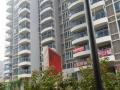 整租万达广场 凯乐国际城 正规大三房 全新装修 全新家电