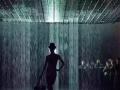 雨屋 雨境 首家科技展览 租赁 出租