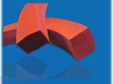 硅胶发泡衬套 低硬度硅胶模压发泡件 深圳