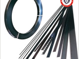 三利模切刀 啤刀 激光刀模 刀模厂 印刷耗材 刀模板 夹板 钢线