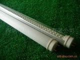 osram欧司朗5630LED日光灯管,LED灯管,led日光灯