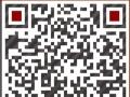 华翎舞蹈歌唱培训/零基础入学包学会/包分配工作
