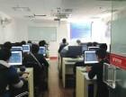 上海模具设计培训班 带你深入了解专业学校如何培训的
