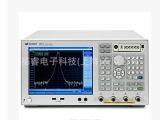 安捷伦网络测试仪E5071C