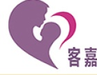客嘉母婴护理加盟