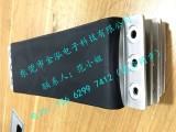 口碑好正品铝箔软连接规格 铝箔软连接价格