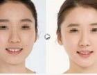 德州打瘦脸针哪家比较安全?瘦脸针的效果可以维持多久?