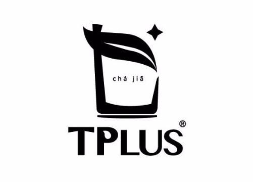 TPlus茶家加盟-TPlus茶家官网-TPlus茶家加盟费