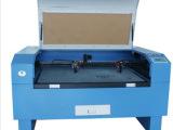 大型数控1610亚克力激光切割机,专业的亚克力切割雕刻机