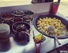 各类小吃技术培训(土豆类,豆腐类,粉类饼子等)