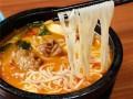 徐州米线店加盟 豆豆米线怎么加盟?豆豆米线官网