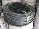 广州二手高压电缆回收