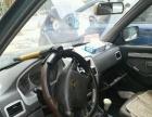 长丰 飞扬SUV 2010款 2.8 手动 柴油 皮卡