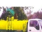 各种环卫车辆,吸粪器,洒水车,垃圾车