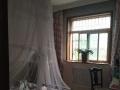 和平北路彭村新区精装三居室,全家具家电,拎包入住。