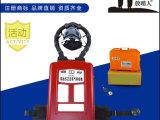 简易放哨人FSR0101正压式呼吸器 钢瓶呼吸器 厂家生产