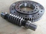 定制加工各类规格非标轴承用附属件 轴承套圈 轴承滑块 轴承钢球