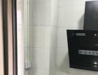 黄岩西站附近锦都家园二室一厅 独立厨卫 2室 家电齐全