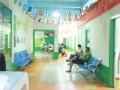孩子学英语不会说是谁的错?桂林自然街少儿英语教你五大对策