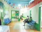 3-6岁的孩子学英语应该选择什么样的培训学校好