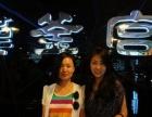 二线城市做什么好?汉釜宫餐饮加盟 韩式烧烤加盟