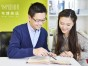 上海英语培训学校 专职外教辅导照亮职场人生