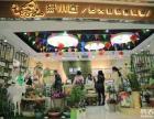 芜湖最大的绿植公司家庭绿植办公绿植