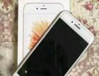庐江附近专业高价回收二手苹果88p华为小米vivox23手机