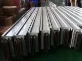 母线槽回收 上海电力母线槽回收公司 回收密集型母线槽
