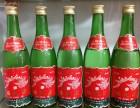 潍坊成箱茅台酒回收多少钱 ,09年茅台酒回收多少钱