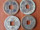 惠州2021年玉石鉴定交易 拍卖 私下交易