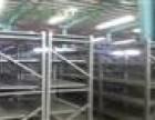 宝安兴隆旧货回收电脑空调工厂设备办公家私沙发等旧货
