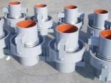 供应优质碳钢材质万向铰链组合波纹补偿器 质优价廉