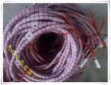 1050度陶瓷加热绳