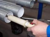 铭发管业钢塑管,一站式服务,解决您的内外涂塑钢管