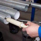 铭发管业钢塑管建材引爆大商机,涂塑管件报价图片欣赏行业标杆品