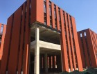 北京南1000平米三层框架厂房,赠送屋顶露台!