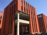 北京南1000平米三层框架厂房,赠送屋顶露台
