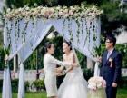 衡水市区婚礼跟拍