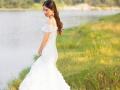 惠州婚纱摄影可以看看