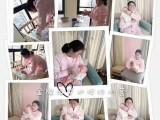 西安育婴师保姆专业服务