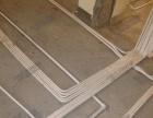 武穴铭珠装饰装修工程水电,瓦工,木工,油漆工程队