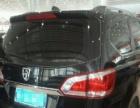 宝骏7302014款 1.5 手动 豪华导航ESP版7座
