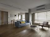 杭州全市新房装修装饰-老房翻新-二手房改造