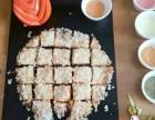 北京好的鸡排店加盟 叮当鸡排有市场吗
