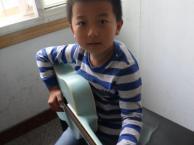 青岛暑假成人吉他速成 李沧成人吉他速成 暑期学吉他