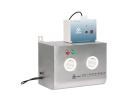 广西室内空气净化器 想买耐用的臭氧发生器,就来广州创环臭氧