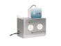 知名的臭氧发生器供应商_广州创环臭氧-反渗透纯水设备