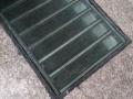 久恒补漏外墙阳台室内窗户墙面卫生间楼顶天沟防水补漏